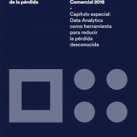 La Pérdida en la Gran Distribución Comercial 2018