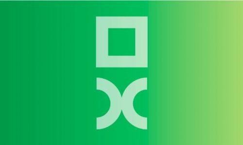 10º Congreso AECOC de Distribución Urbana