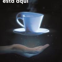 Congreso HORECA de AECOC 2018