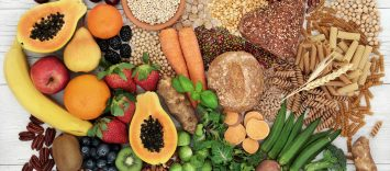 IRR | 10 tendencias alimentarias para 2019