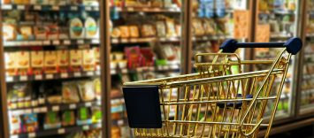 Las 6 estrategias del retail británico para mejorar sus resultados
