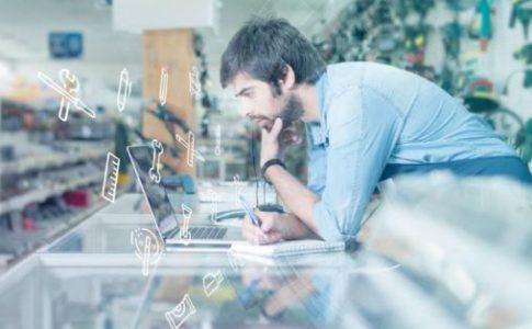 La venta online en ferretería y bricolaje: Encuentro con los principales marketplaces