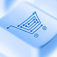 Mejora el tráfico móvil para el eCommerce