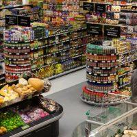Experiencia de compra: Informes por distribuidor