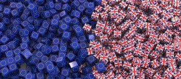 El Brexit, implicaciones para el Gran Consumo