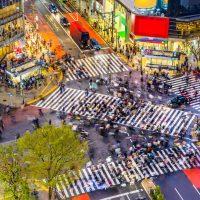 Tokyo: Cuna de la innovación y espejo del nuevo consumo