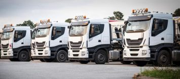 El Reglamento de Ordenación de Transportes Terrestres