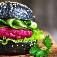 Londres: La revolución de los «Casual Restaurants» y cómo diseñar conceptos de éxito más rentables
