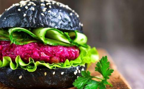 """Londres: La revolución de los """"Casual Restaurants"""" y cómo diseñar conceptos de éxito más rentables"""
