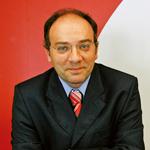 Alejandro-Martin