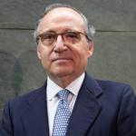 Antonio-Hernandez