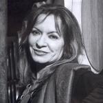 Cristina-Forner