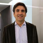 Gonzalo-Garcia