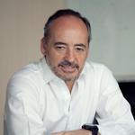 Pablo-Juantegui