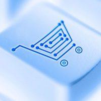 Crea tu catálogo en Amazon