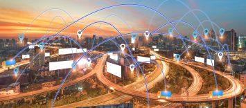 ¿Es sostenible el sistema actual de reparto a hostelería en ciudades?