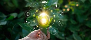 C84 | Empresas y sostenibilidad