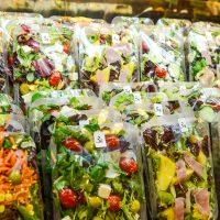 Cómo crecer en el canal impulso: vending y conveniencia