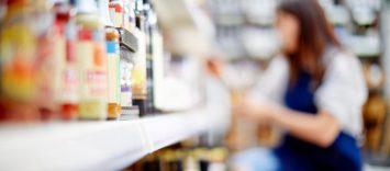 5º Encuentro dirección comercial y supply chain
