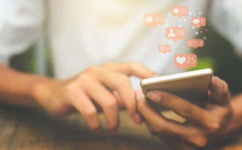 Potencia tu presencia digital