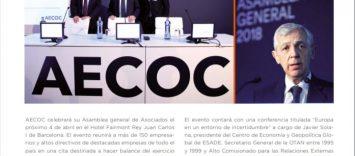 AECOCinfo