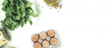 Innoshot El futuro del packaging sostenible