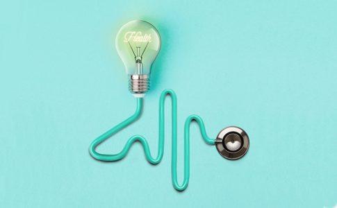 19º Congreso del Sector Salud