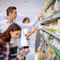 Shopper Insights, como accionarlos