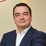 2-Markus-Raunig
