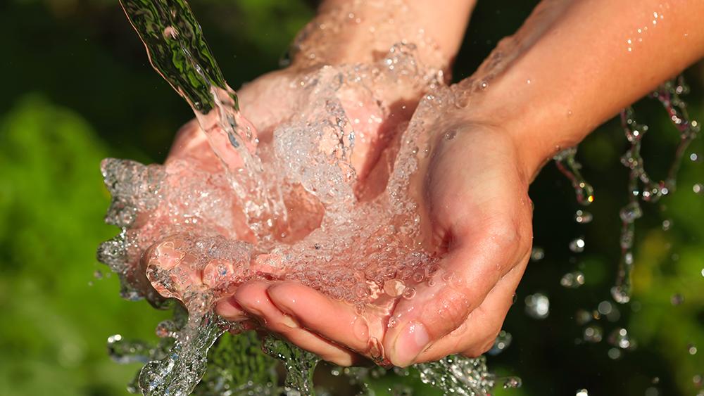 water-splash-1