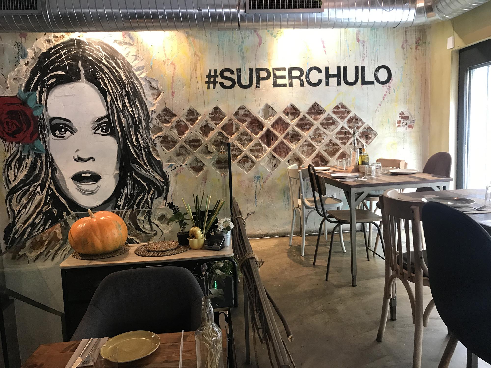 14-SUPERCHULO-5