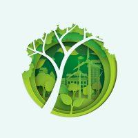 Congreso de Desarrollo Sostenible