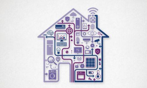 10º Congreso AECOC de Bienes Tecnológicos de Consumo (BTC)