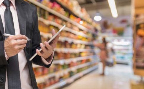 Key Account Management: Cómo elaborar un Plan de Cliente