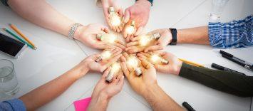C84 | Startups. Nuevas ideas que multiplican