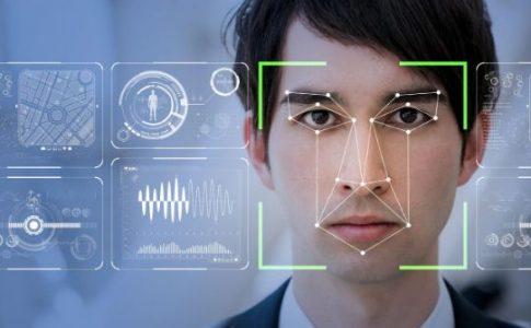 El Reconocimiento facial y su aplicación en la seguridad del retail