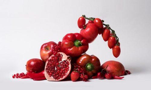 21º Congreso AECOC de Frutas y Hortalizas