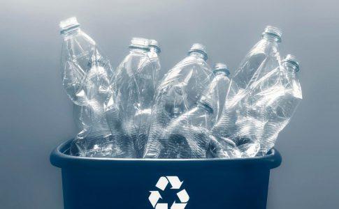 Implicaciones de la Directiva Europea de plásticos de un solo uso