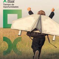 Congreso AECOC de Supply Chain 2018