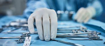 AECOC/GS1 Spain publica el manual de implementación de UDI para producto sanitario