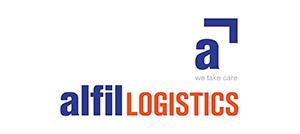 Alfil-1