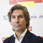 Fernando-Garcia