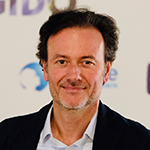 François-Xavier