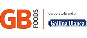 GB-foods