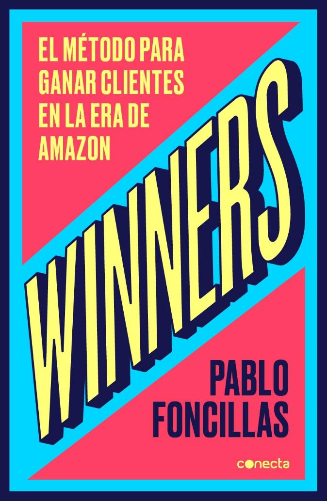 Portada-Winners