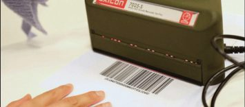 Verificación y Certificación de códigos de barras