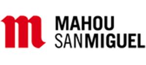 mahoy-san-miguel