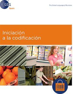 Guía de Iniciación a la Codificación <br>