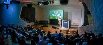 Digitalización y Big Data marcan el futuro de la Administración Comercial