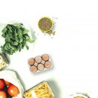 Innoshot: El futuro del packaging sostenible